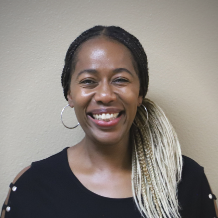 Jackie Mwangi's Profile Photo