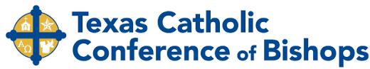 Texas Catholic Conference of Bishops