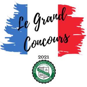 Le Grand Concours.png