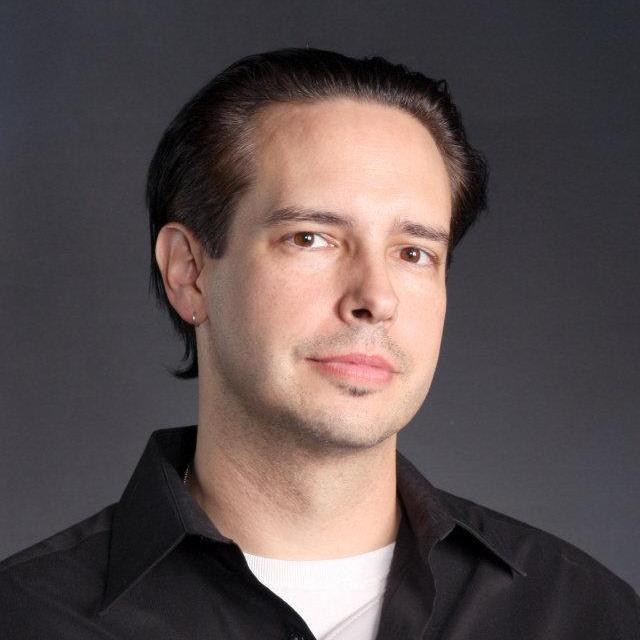 Steven Lane's Profile Photo