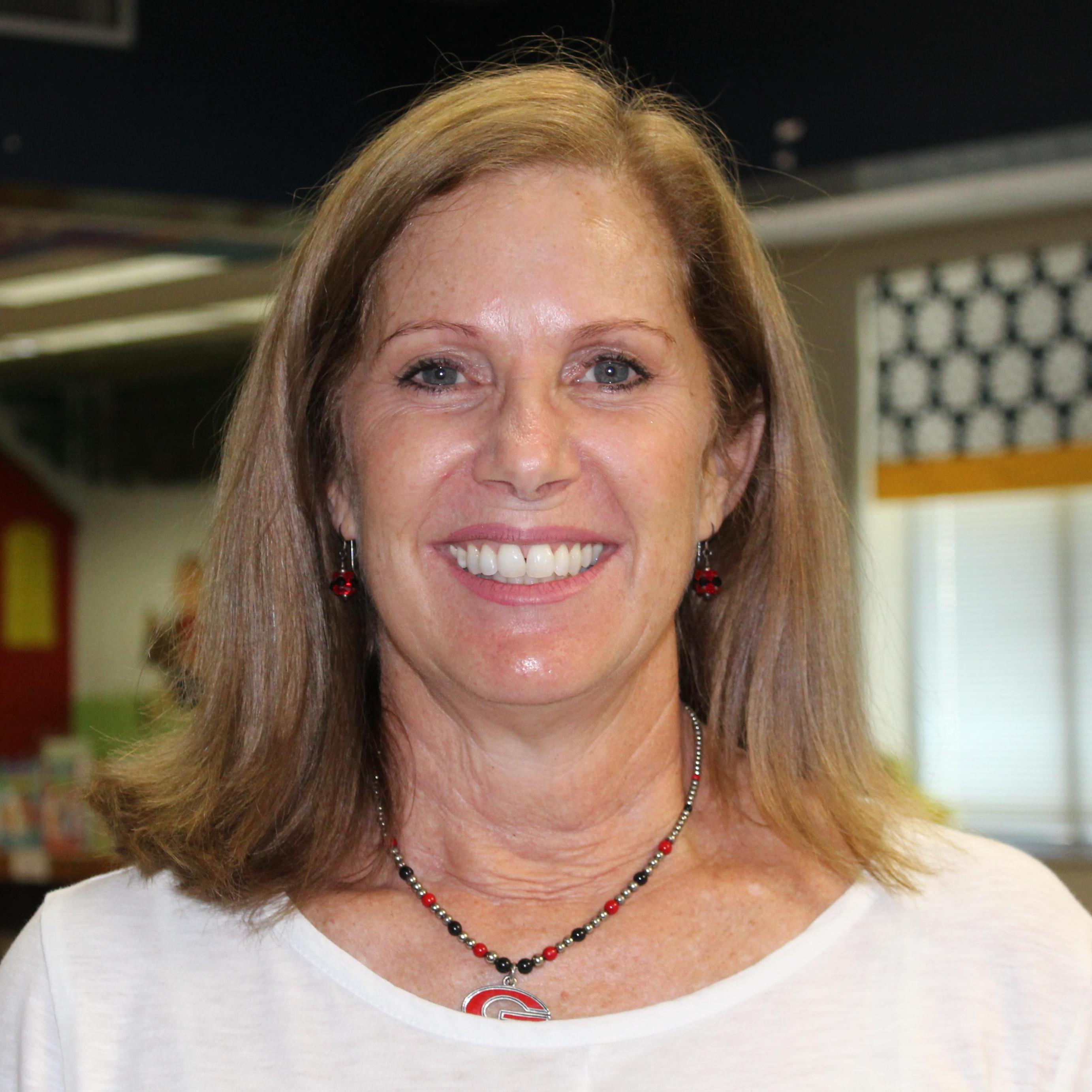 Lisa Janelle's Profile Photo