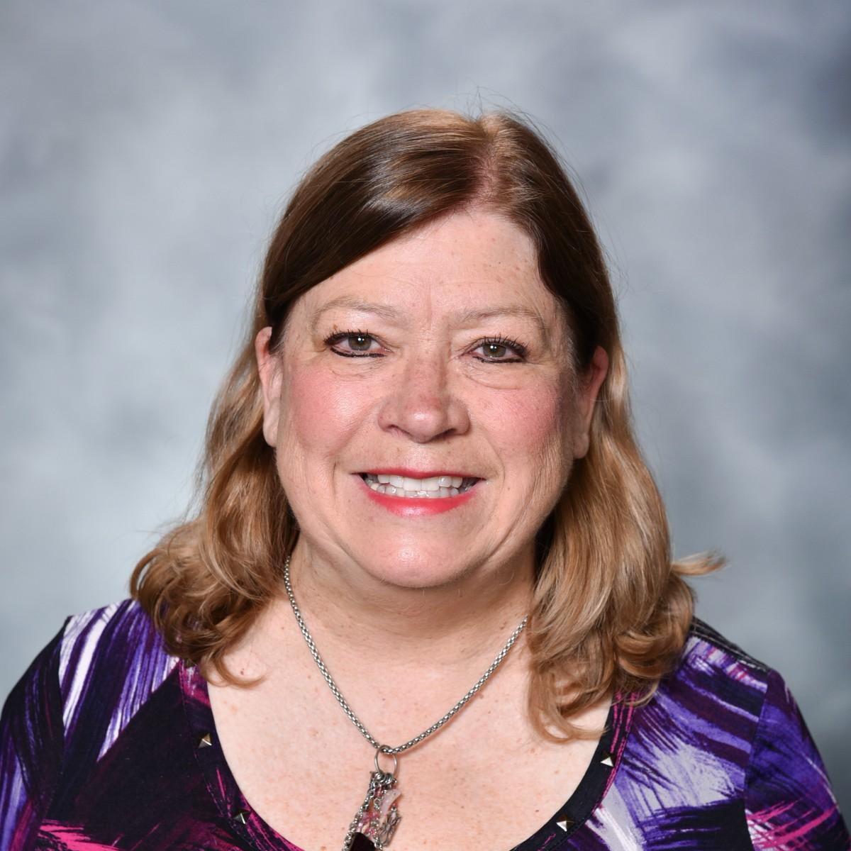Jacque Koehler's Profile Photo