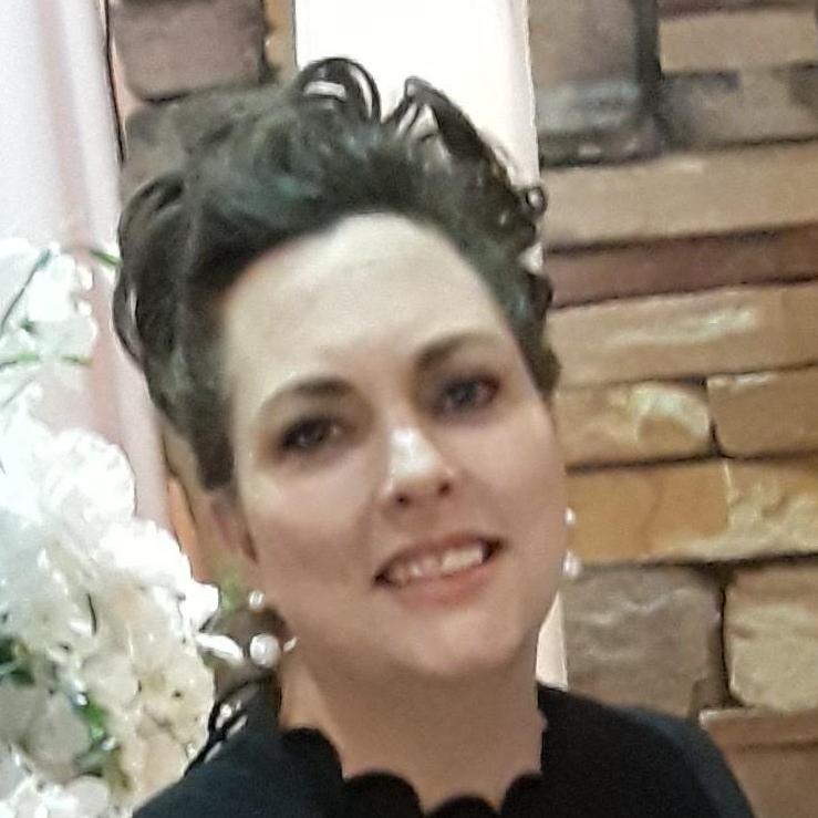Michelle Butler's Profile Photo