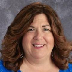 Julie Hemmerich's Profile Photo