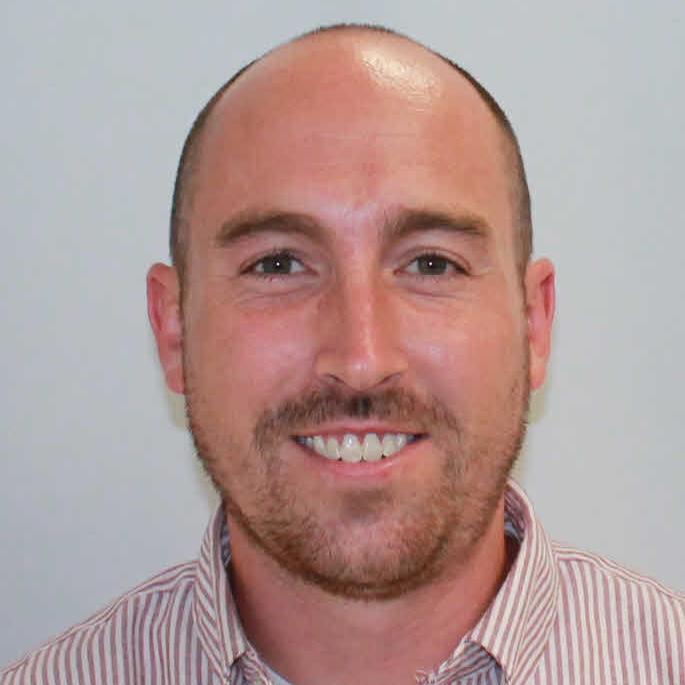 Hunter Meade's Profile Photo