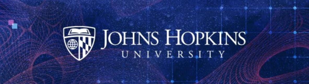 Image of John Hopkins University
