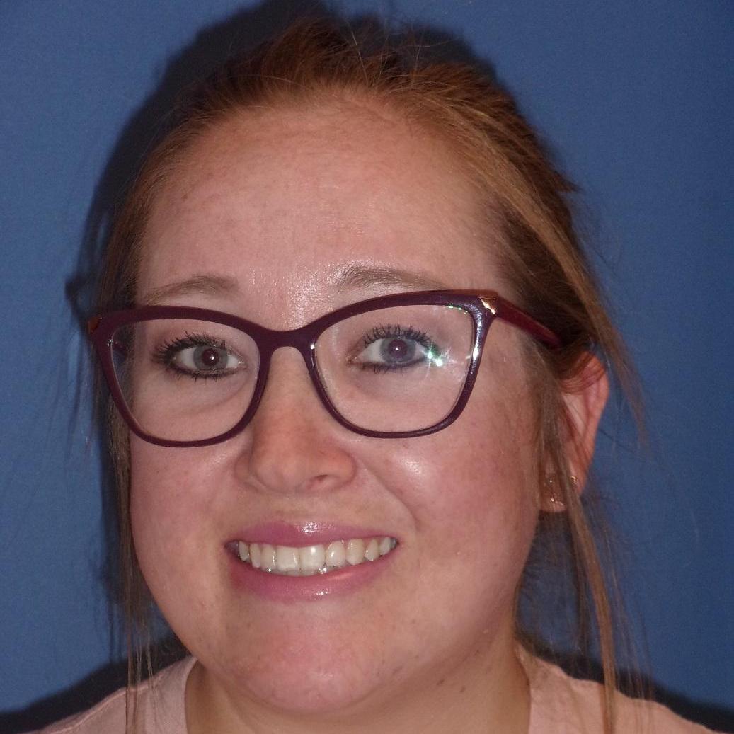 Leah Dominguez's Profile Photo