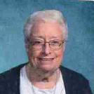Noreen Friel's Profile Photo