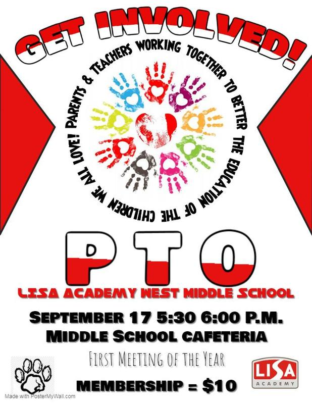 PTA Meeting Flyer - Made with PosterMyWall - Brittany Foster.jpg