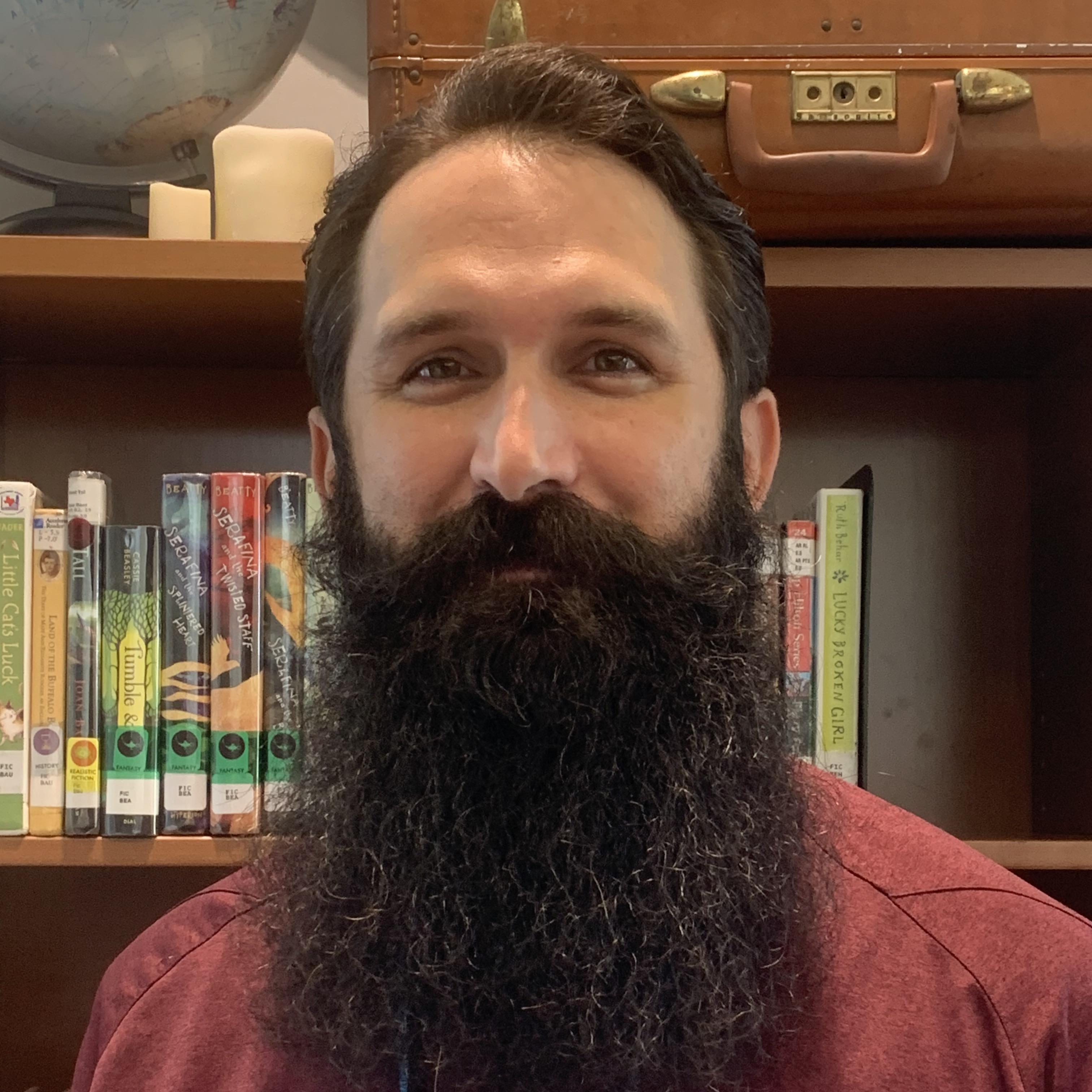 Dustin Kile's Profile Photo
