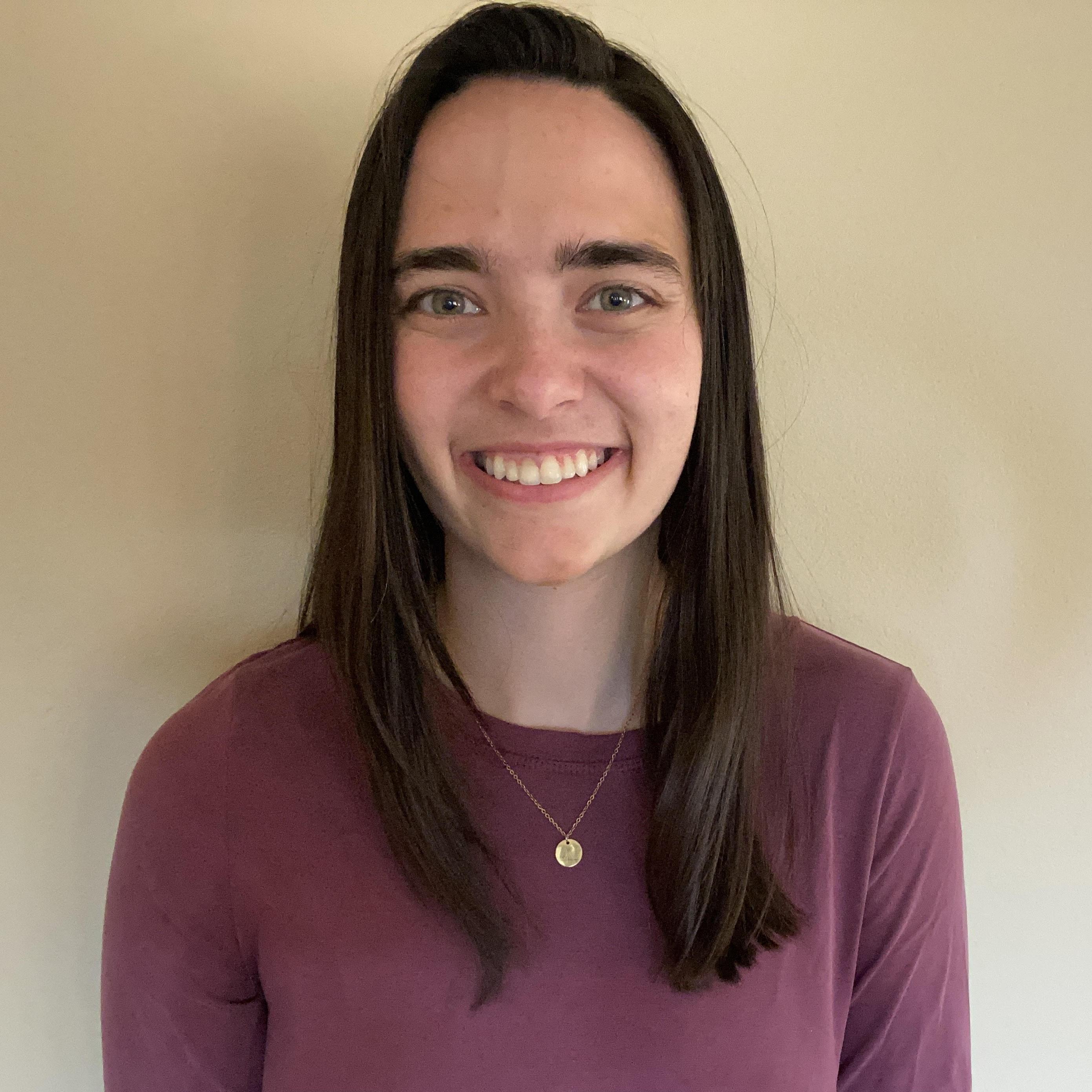 Katelyn Morgan's Profile Photo