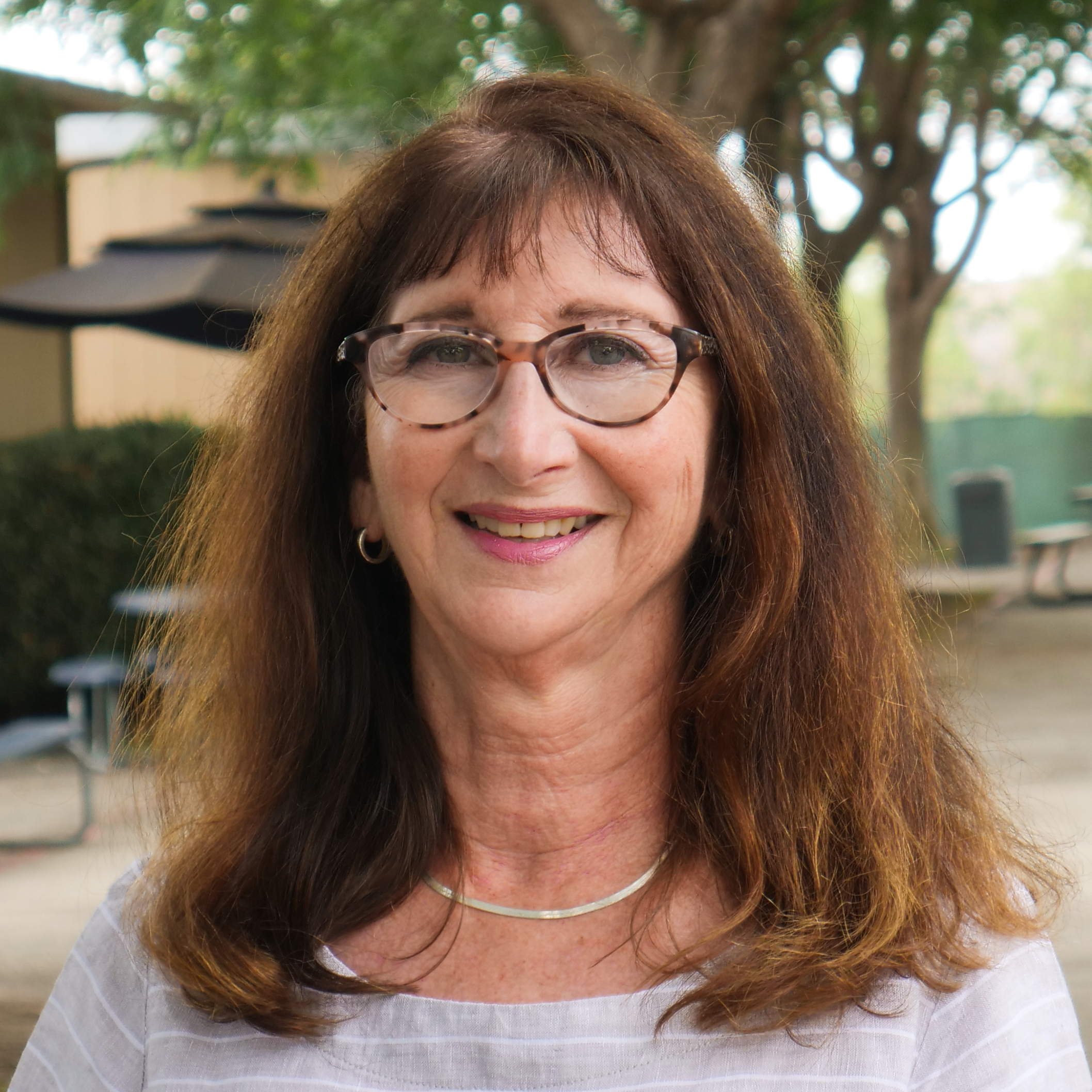 Melinda Alcott's Profile Photo