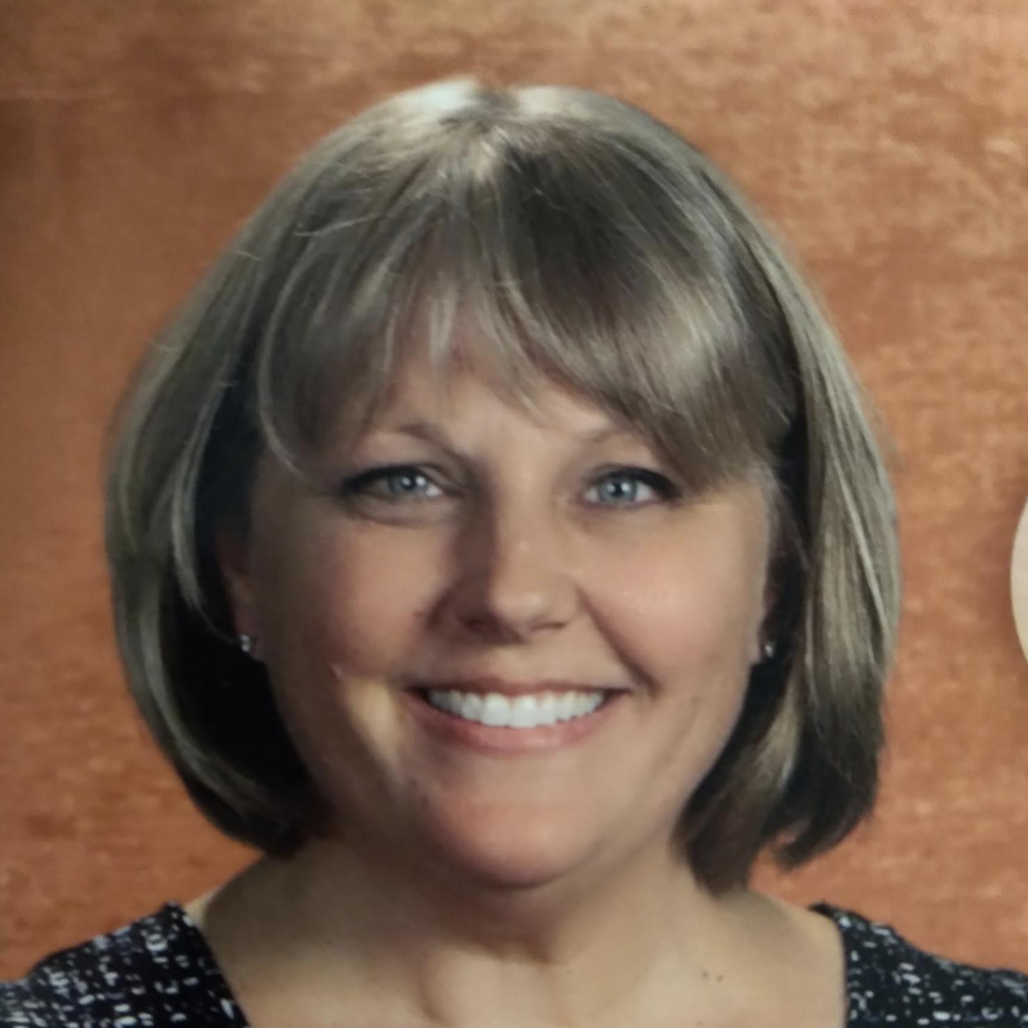 Patty Durel's Profile Photo