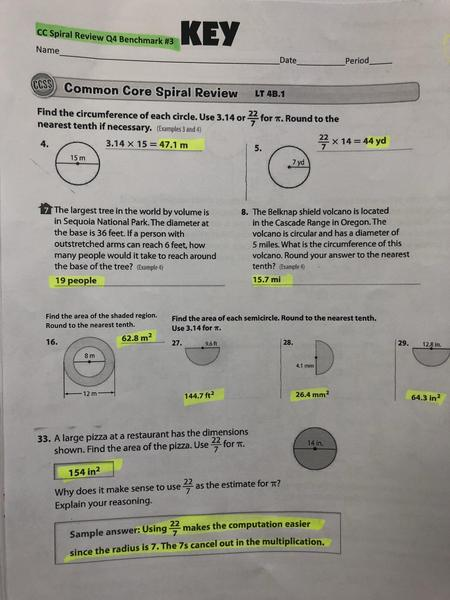 Spiral Review #3 Key.jpg