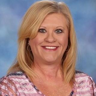 Rhonda Harrison's Profile Photo