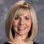 Michelle Longo's Profile Photo