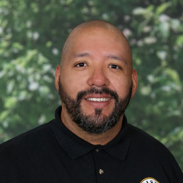 Jesus Bojorquez's Profile Photo