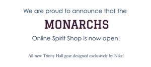 spirit shop open