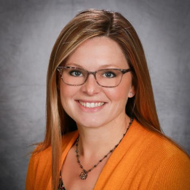 Amanda Fontenot's Profile Photo