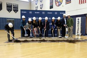 BOE, Levy Chairs w: Shovels.JPG