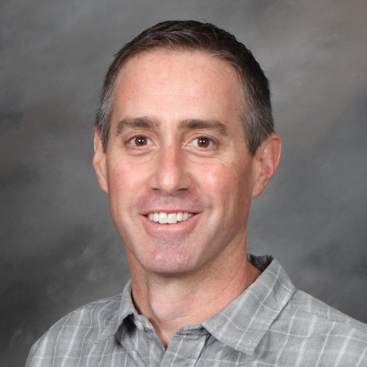Jerry Ostrove's Profile Photo