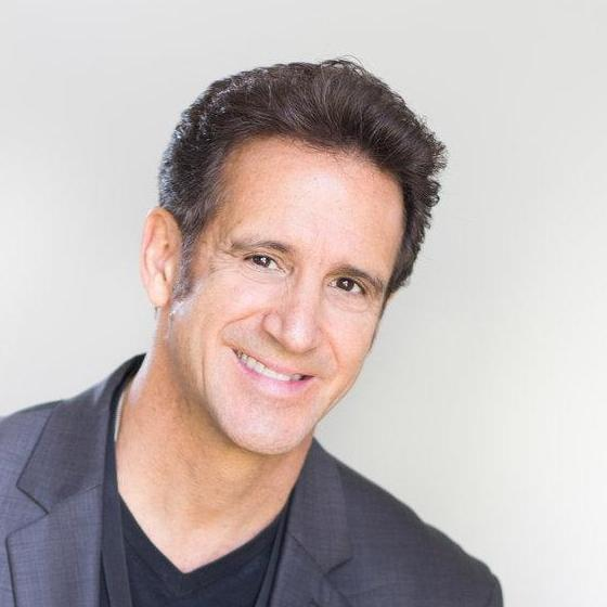 Eric Marienthal's Profile Photo