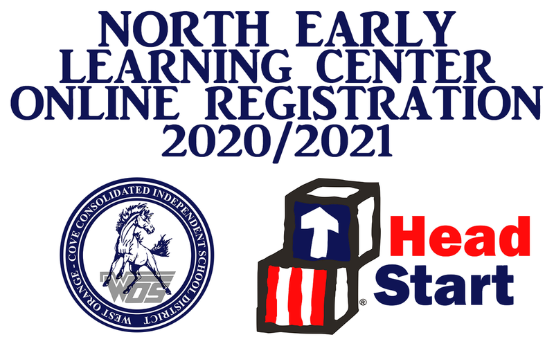NELC Registration logo