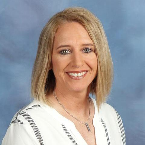 Cassie Hodge's Profile Photo
