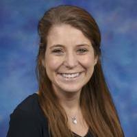 Jennifer Matkovich's Profile Photo