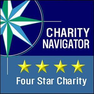 4Star--Charity-Navigator.jpg