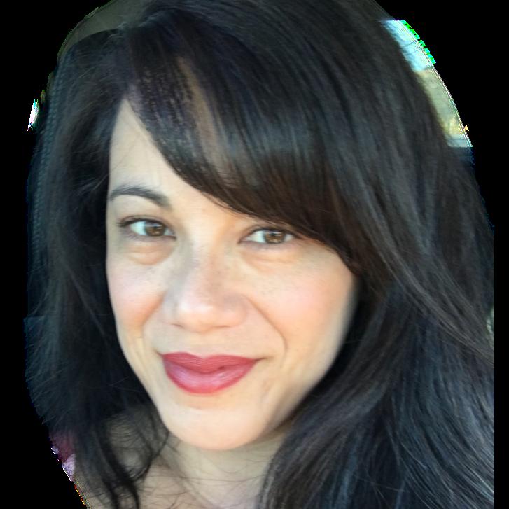 Krystin Alcaraz's Profile Photo
