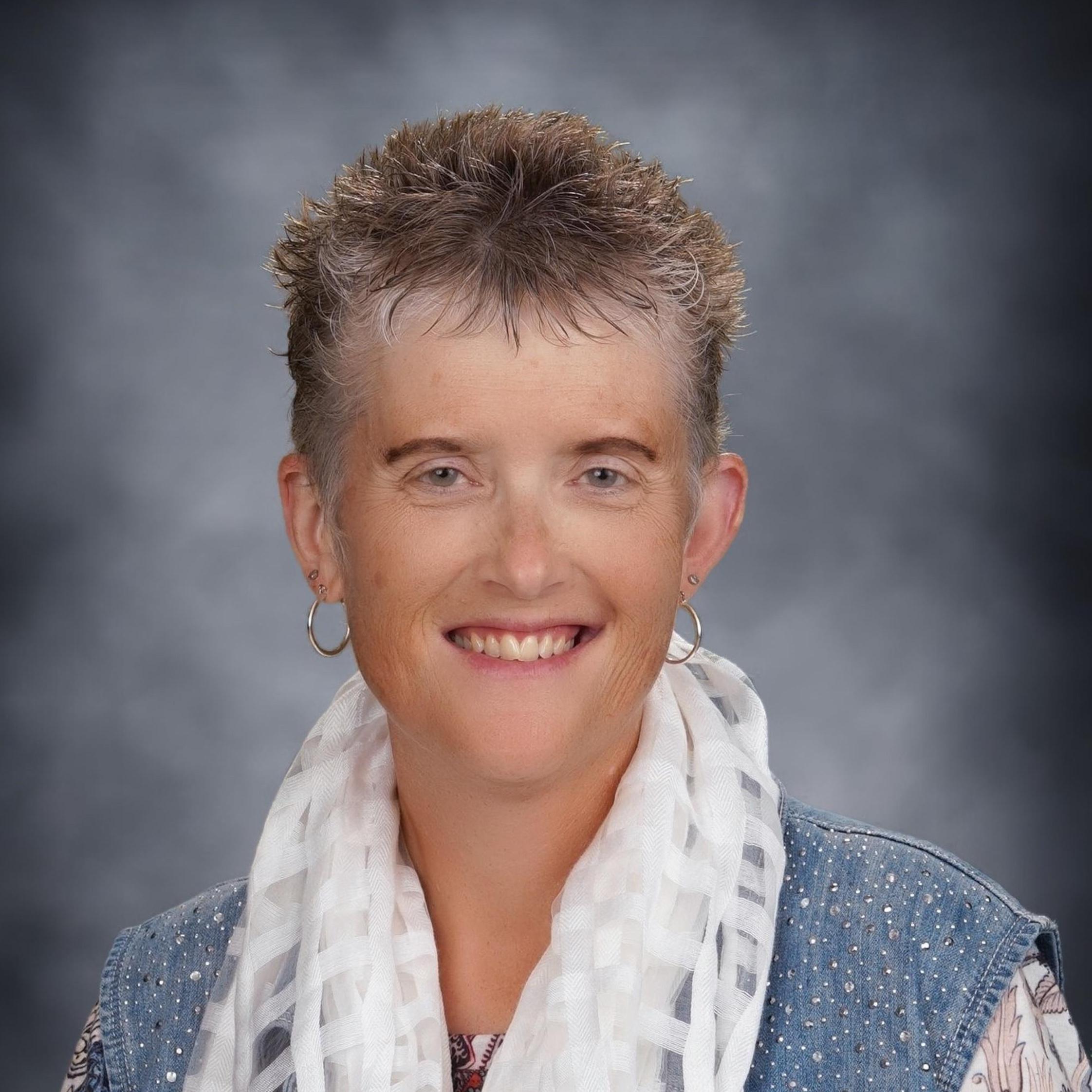 Kathy Kurkiewicz's Profile Photo