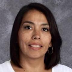 Veronica Diaz's Profile Photo