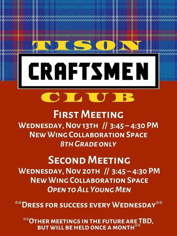 Craftsmen Club.jpg