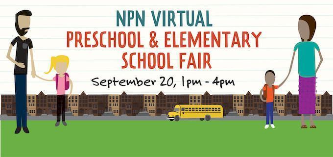 NPN Fair Link