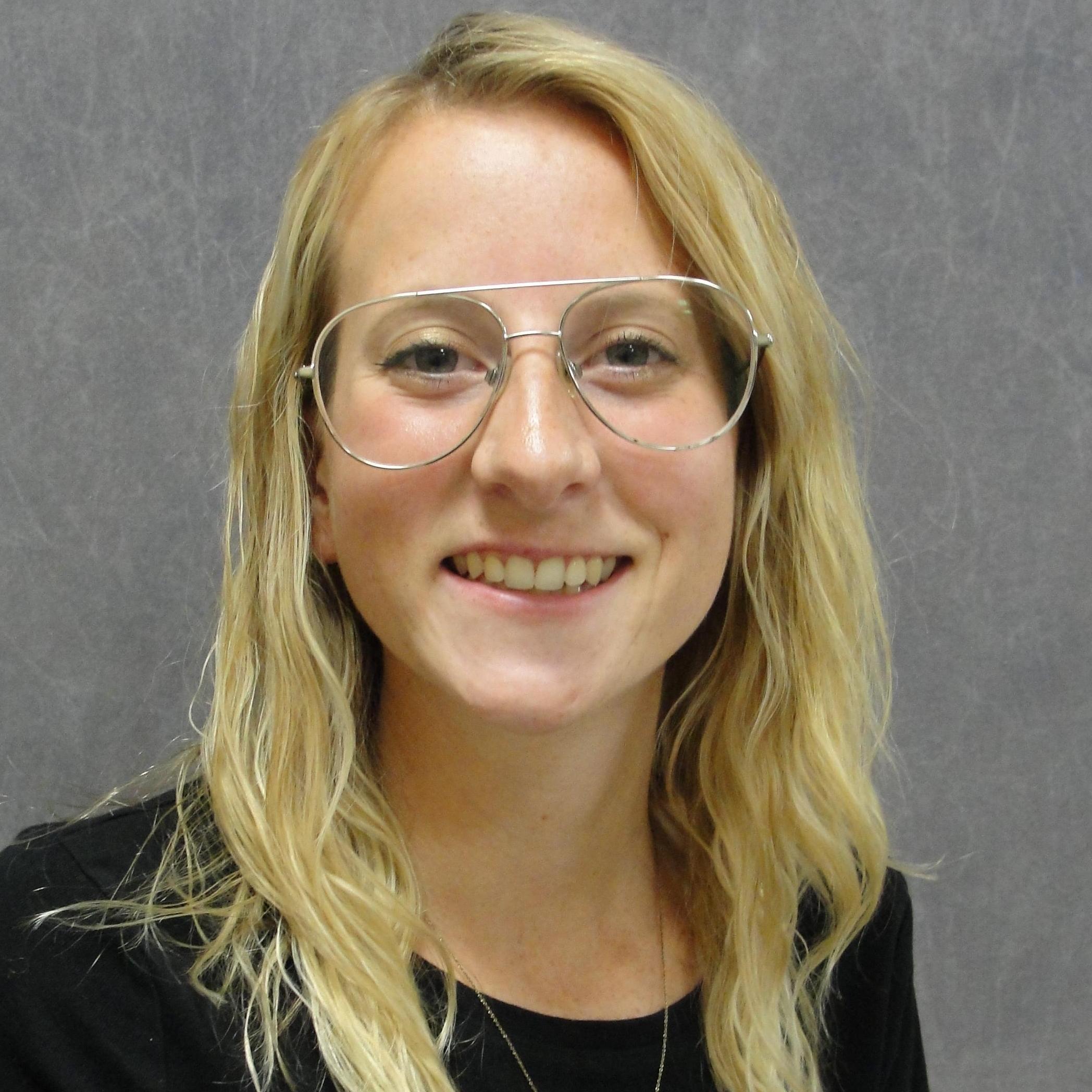 Hannah Schrieber's Profile Photo