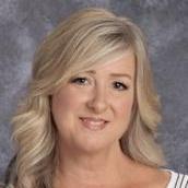 Jennifer Fussnecker's Profile Photo