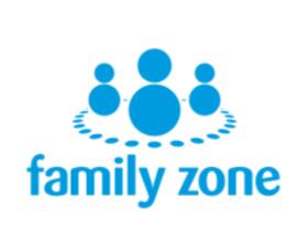 familyzone logo