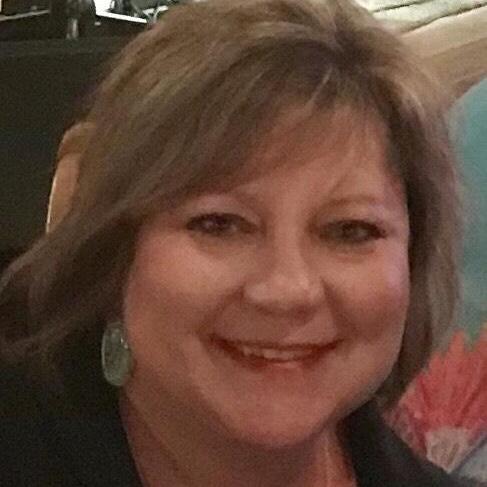 Brooke Shipley's Profile Photo