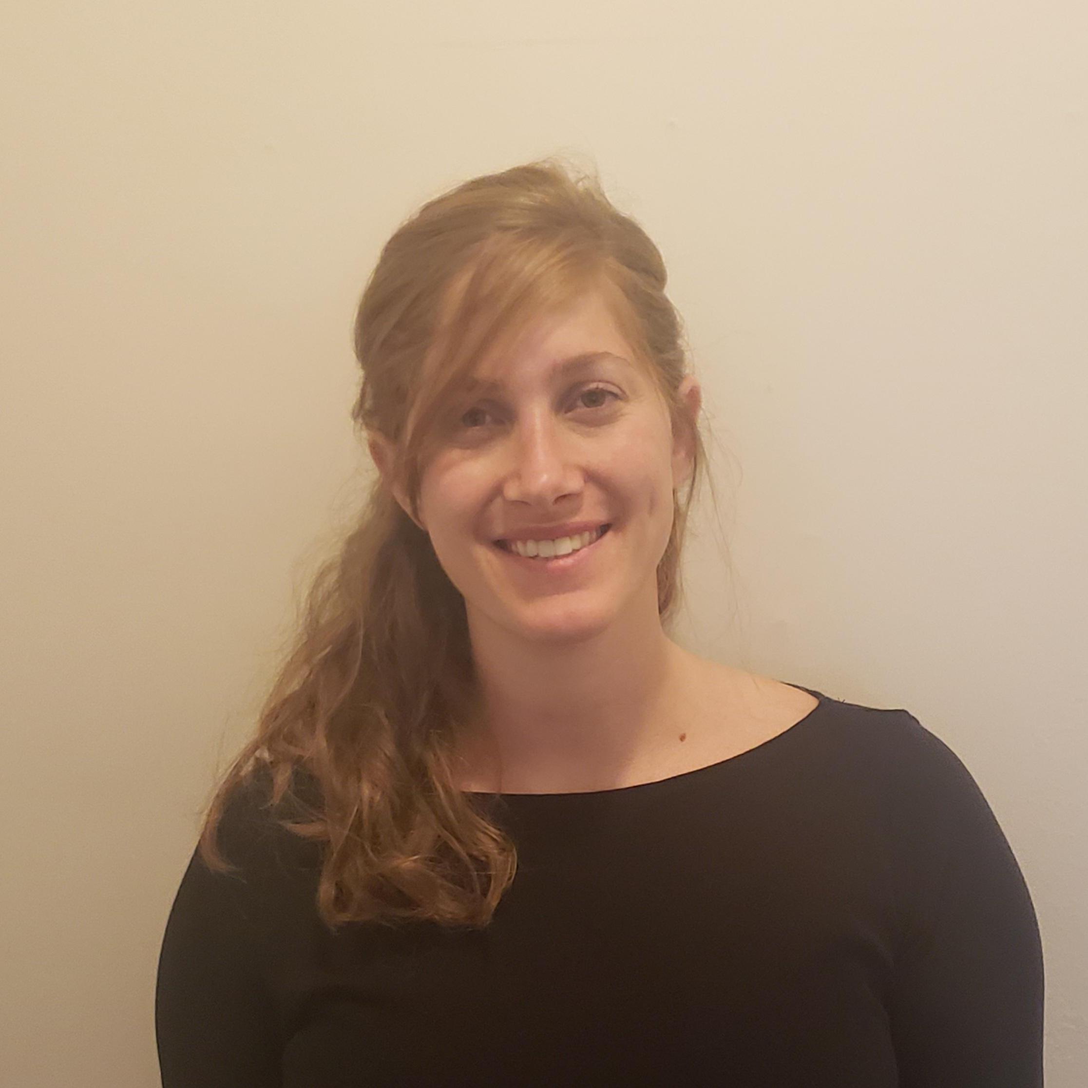 Elisheva Rothschild's Profile Photo
