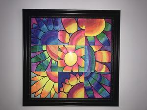 4th grade art.jpg