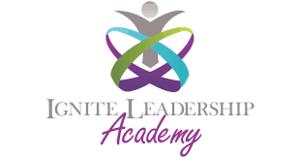 ignite leadershipt.png
