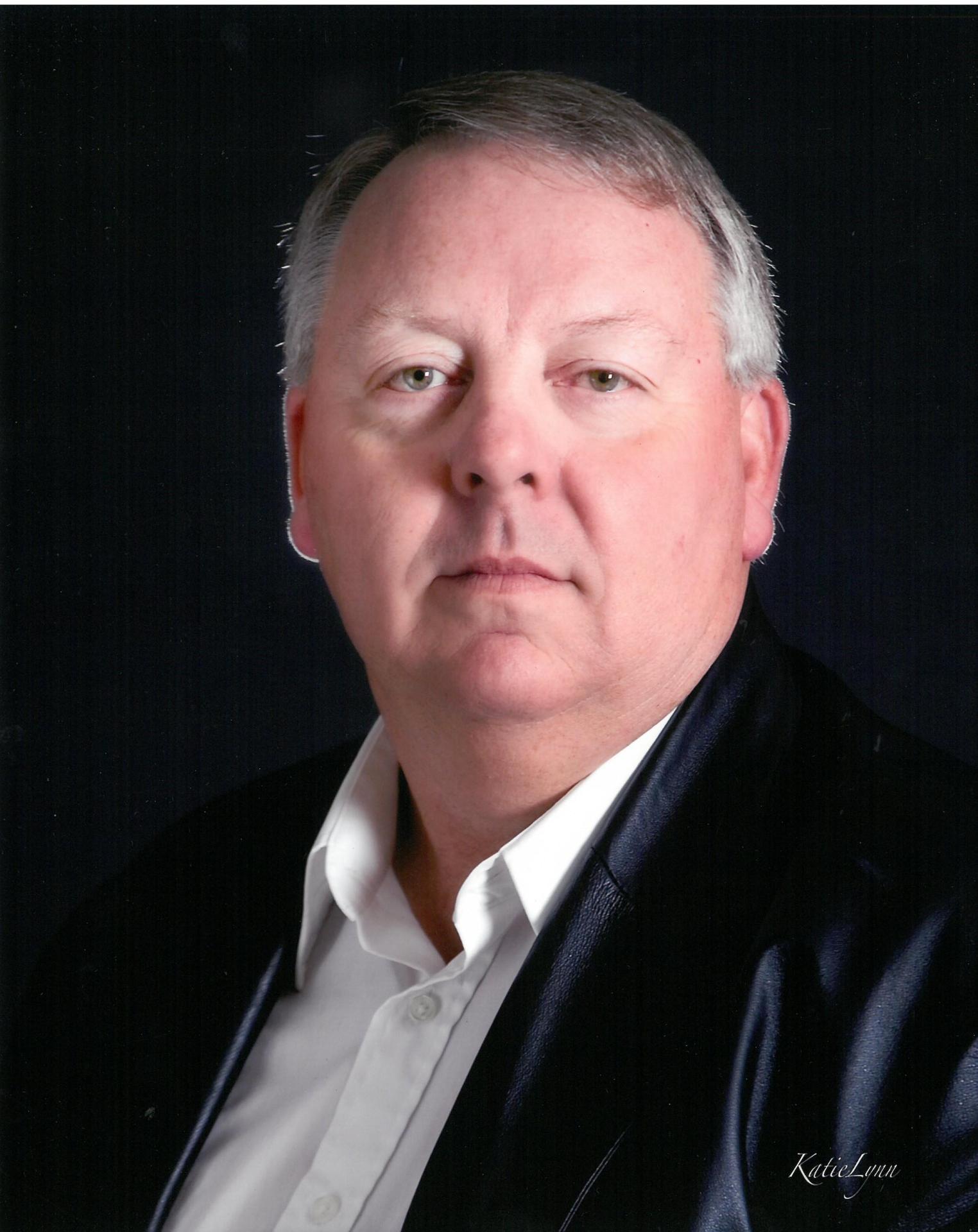 John Riesland
