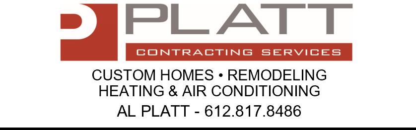 Platt Contracting