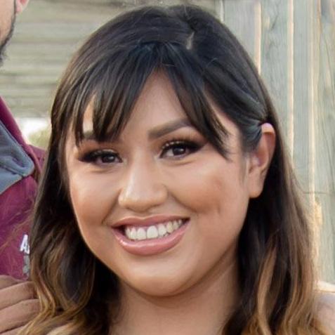 Kimberlin Soto's Profile Photo