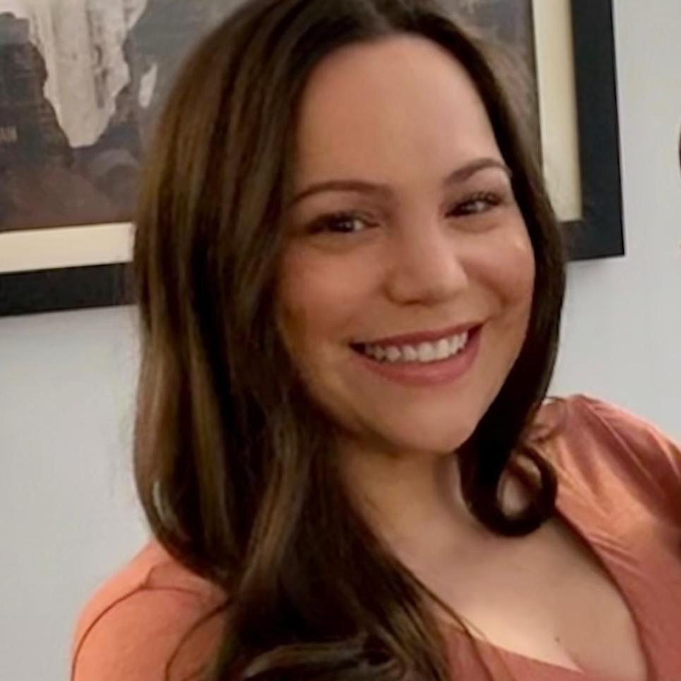 Nicole Cordero's Profile Photo