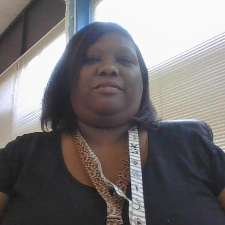 Saleta Bynum's Profile Photo