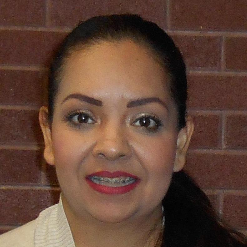 Miriam Mancillas's Profile Photo