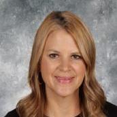 Cheryl Steinbeck's Profile Photo