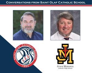 Patrick Lambert - Judge Memorial Catholic High School.jpg
